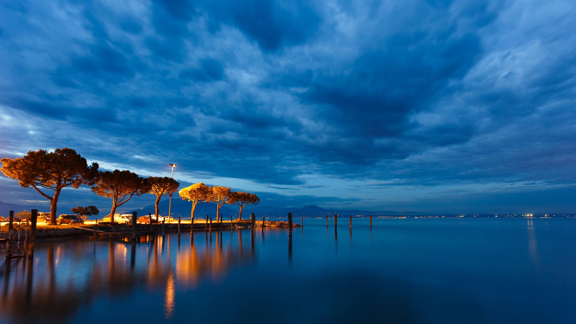 Europlan Tour Operator Sul Lago Di Garda